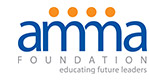 AMMA Foundation